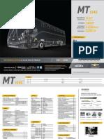 C_MT134S-2_ FICHA TECNOCA BUS TAN 090.pdf