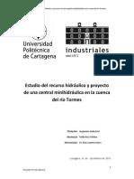 pfc5429.pdf