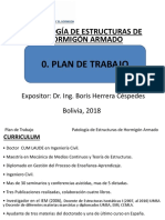 0. Plan de Trabajo