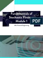 WQU_FundamentalsofStochasticFinance_m1