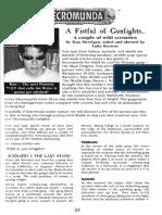 GW 01 A Fistful Of Gunfights.pdf