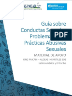 Guide-to-Problematic-Sexual-Behaviours-and-Abusive-Sexual-Practises_Spanish (1).pdf