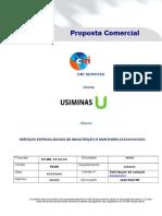 modelo proposta comercial rev0.doc