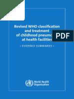 pneumonia 2014.pdf