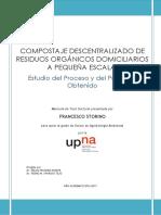 TESIS-compostaje-descentralizado
