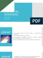 energia hidrogeno.pptx