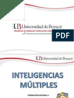 Inteligencias Multiples (2)