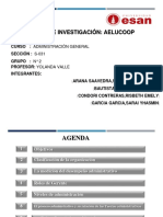 DIAPOSITIVAS AELUCOOP.pptx
