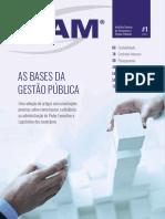 Revista-IGAM