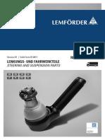 Lf Cat eBook Steering-suspension-parts-renault-trucks 05698 v01 4c 201707 In