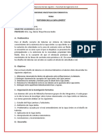Inv.formativa-Estudio de La Capa Limite-Hector Novoa