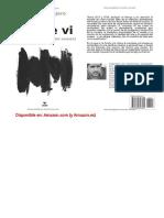 Lo que vi capa doble.pdf