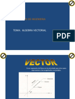 fisica-vectores