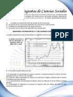C_Social_Es.pdf
