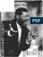 126313990-Ron-Kenoly-Sing-Out-With-One-Voice.pdf
