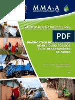 DIAGNOSTICO-DEPARTAMENTAL-PANDO.pdf