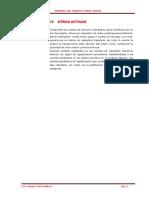 12. Dinamica Del Rubro 19 Otros Activos-2018