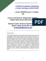 Politics-of-Global-Complexity-module-guide-2014-15.pdf