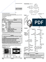 Manual de Controlador TIME SWITCH 3300-A