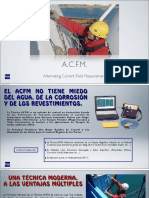 Akroscan Acfm Comp