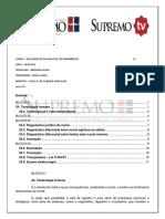 DPC.pe Medicina Legal Paulo 04