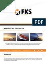 Apresentação FKS_2018
