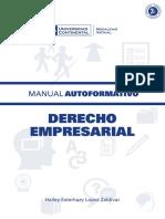 299202923-Derecho-Empresarial-pdf.pdf