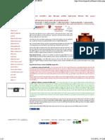 सिद्ध भैरवी चक्र साधना का मूल स्वरूप और साधना विधान क्या है _