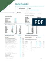 5 Analisis de Costos Indirectos