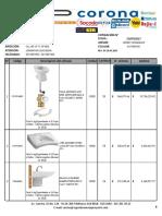 Enproyectos - Fundacion Sagrado Corazon - Julio 26 - 017
