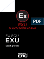 320494416-ebook-eu-sou-exu-pdf.pdf