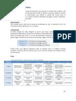 Escala de Massie Campbell.pdf