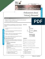 1-RM-NI-2B.pdf