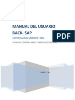 ManComSAP.pdf