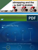 openSAP_s4h1_unit6_presentation.pdf