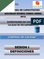 1. Smcv Qc Sesion i Definiciones Ra 030212