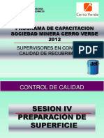 4. Smcv Qc Sesion IV Prep Superficie Ra 030212