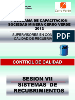 7. Smcv Qc Sesion Vii Sistemas de Recubrimientos Ra 030212