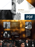 Ola Profile LowRes