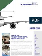 Brochura Lineage