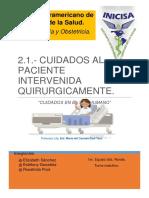 Carmen 02 Inmunidad