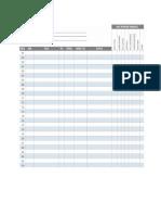 ATP (annual training plan)