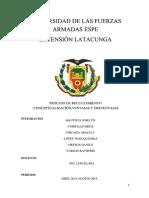 GRUPO_1_PROCESO_DE_RECLUTAMIENTO_CORRALES_BAUSTISTA_CHICAIZA_LOPEZ_TOAPAXI_ORTEGA_VARGAS-oficial.docx