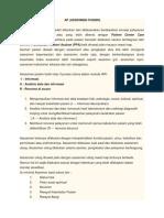 372673418-Dokumen-Snars-Edisi-1-Bab-AP.docx