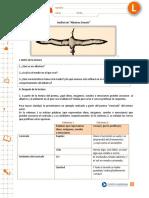 articles-30540_recurso_doc.docx
