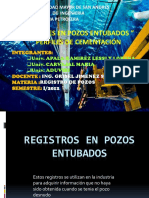perfiles-en-pozos-entubados-_-presentacic3b3n_04052012.pptx