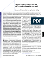 microrna dysregulation.pdf
