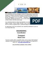 Job Advert - 09.09.2018 PDF-ilovepdf-compressed