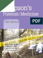 Simpson's Forensic Medicine, 13th ed..pdf