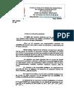 Courriers FO lutte contre les incivilités.pdf